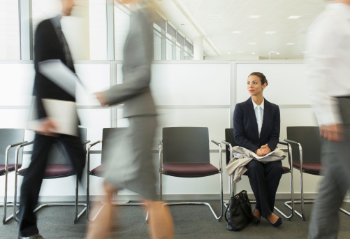 January Is Top Month for Hiring– Are You Ready to Recruit?